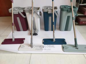 Mop Bucket | Home Accessories for sale in Lagos State, Abule Egba