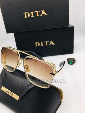 Dita Luxury Sunglasses   Clothing Accessories for sale in Lagos State, Lagos Island (Eko)