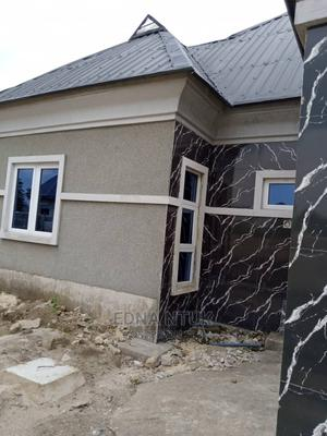 3bdrm Bungalow in Akpasak Estate, Uyo for Sale   Houses & Apartments For Sale for sale in Akwa Ibom State, Uyo