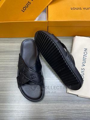 Original and Unique Designer   Shoes for sale in Lagos State, Lagos Island (Eko)