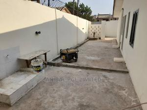 Furnished 3bdrm Bungalow in Gowon Estate, Alimosho for Sale   Houses & Apartments For Sale for sale in Lagos State, Alimosho