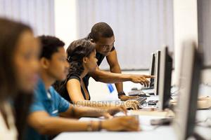 Practical Training and Free Kit for Beginers | Classes & Courses for sale in Lagos State, Yaba