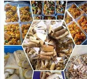 Dry Cow Ponmo | Meals & Drinks for sale in Lagos State, Lagos Island (Eko)