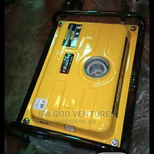 Senwei Sv 2200 | Electrical Equipment for sale in Lagos State, Ojo