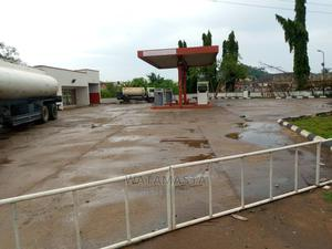 Filling Station for Sale at New Ife Road   Commercial Property For Sale for sale in Oyo State, Ibadan