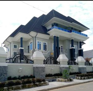 Furnished 6bdrm Mansion in Wuse for Sale   Houses & Apartments For Sale for sale in Wuse, Zone 3 / Wuse