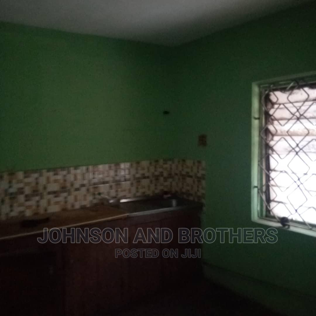 Furnished 3bdrm Bungalow in Ogo Oluwa., Ibadan for Rent   Houses & Apartments For Rent for sale in Ibadan, Oyo State, Nigeria