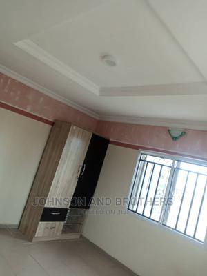Furnished 3bdrm Bungalow in Ogo Oluwa., Ibadan for Rent | Houses & Apartments For Rent for sale in Oyo State, Ibadan