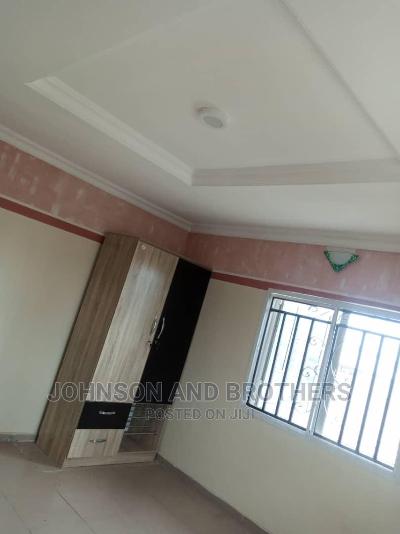 Furnished 3bdrm Bungalow in Ogo Oluwa., Ibadan for Rent