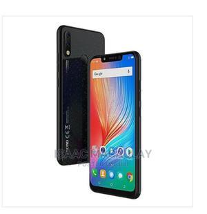 Tecno Spark 3 16 GB Black   Mobile Phones for sale in Akwa Ibom State, Uyo