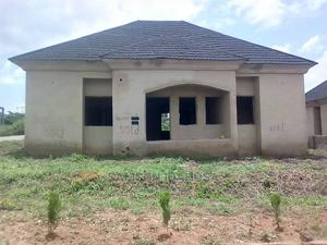3bdrm Bungalow in Efab Verizon Estate, Gwarinpa for Sale   Houses & Apartments For Sale for sale in Abuja (FCT) State, Gwarinpa