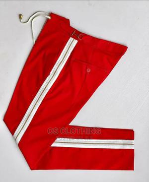 Pant Trousers | Clothing for sale in Lagos State, Apapa
