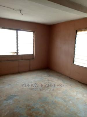 Furnished Mini Flat in Hossabb Nig Ltd, Ibadan for Rent | Houses & Apartments For Rent for sale in Oyo State, Ibadan