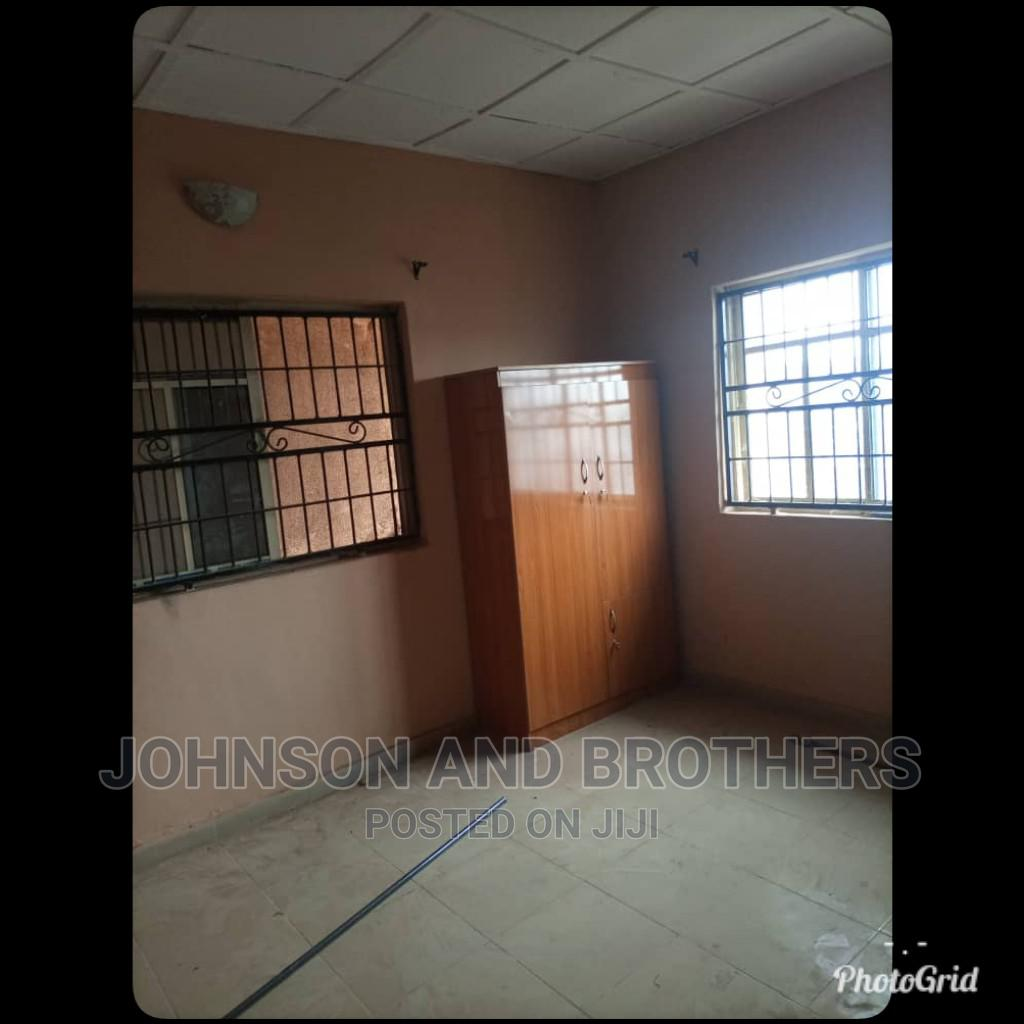 Furnished 3bdrm Block of Flats in Akilapa, Ibadan for Rent | Houses & Apartments For Rent for sale in Ibadan, Oyo State, Nigeria