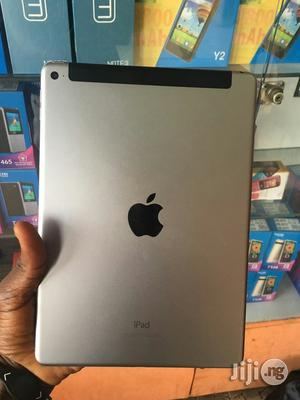 Apple iPad Air 2 64GB For Sale | Tablets for sale in Lagos State, Ikeja