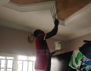 Sawyerb Painting Enterprise | Other Repair & Construction Items for sale in Abuja (FCT) State, Dutse-Alhaji