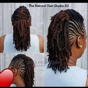 Home Service Hairstylist   Health & Beauty Services for sale in Kwara State, Ilorin West