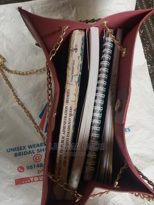Ladies Shoulder Bag   Bags for sale in Lagos State, Ikotun/Igando