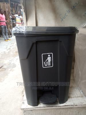 Pedal Bins 45litres   Home Accessories for sale in Lagos State, Lagos Island (Eko)