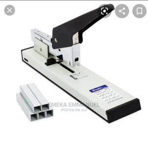 Gaint Stapler | Printing Equipment for sale in Rivers State, Port-Harcourt