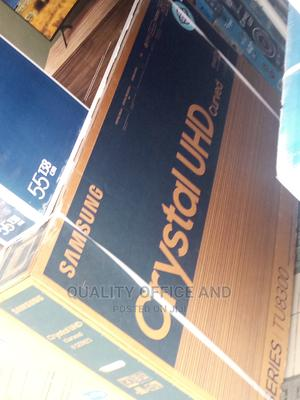 Samsung 65 Inches | TV & DVD Equipment for sale in Abuja (FCT) State, Wuse