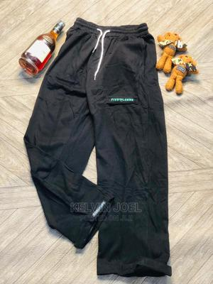 Big Joggers and Joggers Jeans | Clothing for sale in Edo State, Benin City