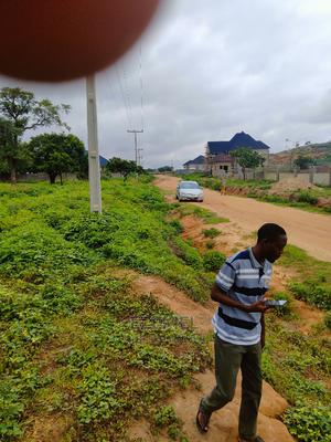 Land for Sale at Lugbe | Land & Plots For Sale for sale in Abuja (FCT) State, Lugbe District