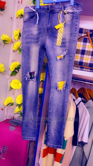 Latest Jeans | Clothing for sale in Delta State, Warri