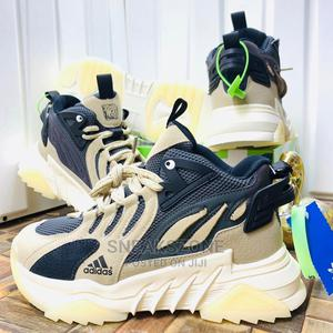Adidas Sneakers | Shoes for sale in Lagos State, Abule Egba
