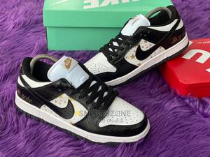 Nike Dunk Low Available Now   Shoes for sale in Lagos State, Ikotun/Igando