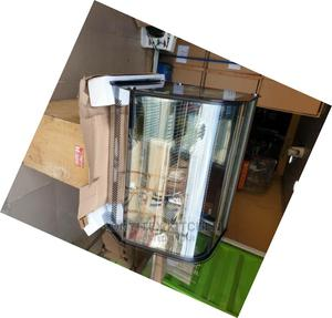 Cake Display   Kitchen Appliances for sale in Rivers State, Port-Harcourt