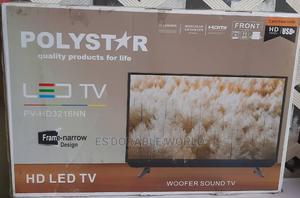 Led Tv Set | TV & DVD Equipment for sale in Delta State, Oshimili South