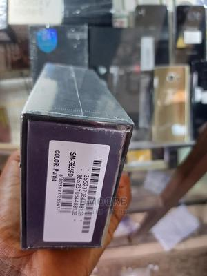 New Samsung Galaxy S8 Plus 64 GB Purple | Mobile Phones for sale in Rivers State, Port-Harcourt