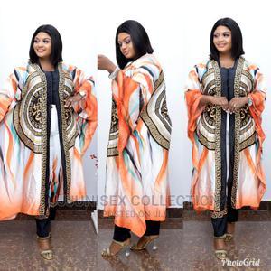 Turkey Kimono 2pieces for Ladies/Women | Clothing for sale in Lagos State, Lekki