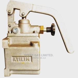 Hydraulic Operator Pump   Manufacturing Equipment for sale in Edo State, Benin City