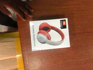 JBL Wireless Headphones   Headphones for sale in Lagos State, Ojo