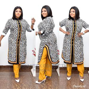 Turkey 2pieces for Ladies/Women | Clothing for sale in Lagos State, Lekki