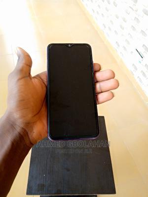 Infinix S4 64 GB Purple   Mobile Phones for sale in Kwara State, Ilorin West