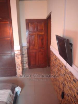 Bungalow Room Available | Short Let for sale in Ibeju, Badore