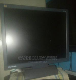Viewsonic Monitor | Computer Monitors for sale in Lagos State, Shomolu