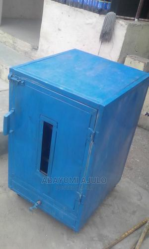 Oven For Baking | Industrial Ovens for sale in Osun State, Ife