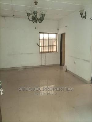 2bdrm Apartment in Ifako-Gbagada for Rent | Houses & Apartments For Rent for sale in Gbagada, Ifako-Gbagada