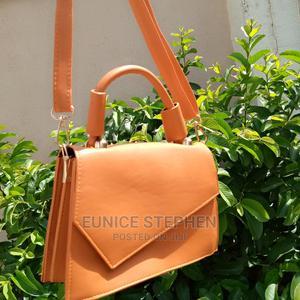 Medium Turkish Bag | Bags for sale in Kaduna State, Kaduna / Kaduna State