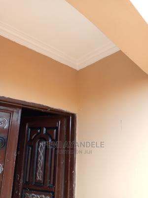 Furnished 3bdrm Bungalow in Pineapple, Igbogbo for Rent | Houses & Apartments For Rent for sale in Ikorodu, Igbogbo