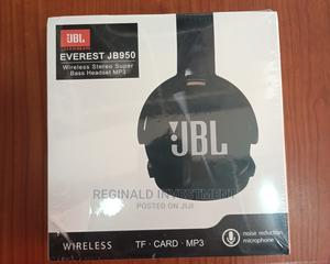 JBL Headphones | Headphones for sale in Lagos State, Ojo