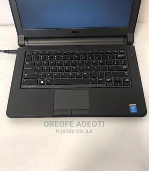 Laptop Dell Latitude 3440 4GB Intel Core i3 HDD 500GB | Laptops & Computers for sale in Osun State, Osogbo