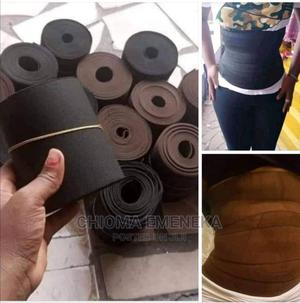 Tummy Wrap | Clothing Accessories for sale in Abuja (FCT) State, Dutse-Alhaji