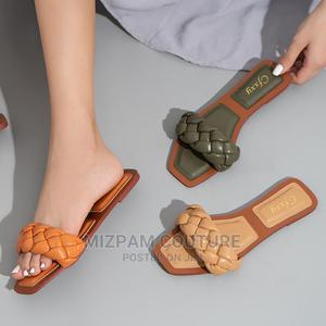 Quality Slippers   Shoes for sale in Lagos State, Ikeja