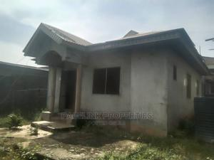 3bdrm Block of Flats in Igando / Ikotun/Igando for Sale | Houses & Apartments For Sale for sale in Ikotun/Igando, Igando / Ikotun/Igando