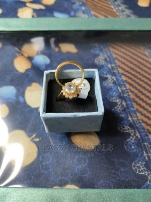 Ashake Gold Steel   Wedding Wear & Accessories for sale in Delta State, Warri